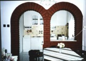 Foto 2 Appartements zu vermieten in Ungarn neben Kis-Balaton