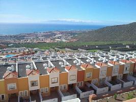 Appartment Galicien Teneriffa