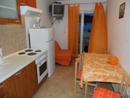 Foto 2 Appartment Ivanic Insel Rab Lopar