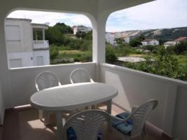 Foto 6 Appartment Ivanic Insel Rab Lopar