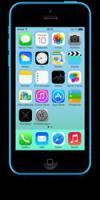 Foto 2 Apple IPhone 6 Modelle  bei 1&1 zu allen 1&1 All-Net-Flats!