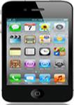 Apple iPhone 4S 16GB bis 64GB in Weiß oder Schwarz
