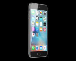 Apple iPhone 7 (32GB) mit Simfinity Tarif für nur 44,90€ mtl