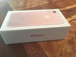 Apple iphones zum Verkauf