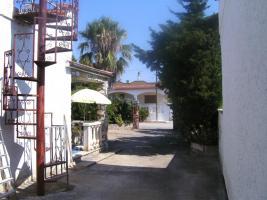 Foto 15 Apulien , Süditalien San Pietro in Bevagna  Ferienhaus mit Garten in Strandnähe