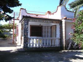 Foto 18 Apulien , Süditalien San Pietro in Bevagna  Ferienhaus mit Garten in Strandnähe