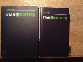 Archicad Start Edition 2014 - Inkl. Dongle Und Artlantis Rendering