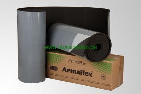 Foto 2 Armacell Armaflex Dämmdicke 10mm,13mm,16mm,19mm,25mm,32mm