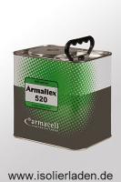 Foto 4 Armacell Armaflex Dämmdicke 10mm,13mm,16mm,19mm,25mm,32mm