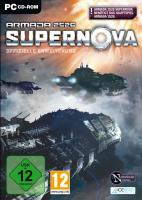 Armada 2526 - Supernova (Add-on) (PC)