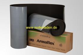 Armaflex/AF von Armacell Rohrisolierung