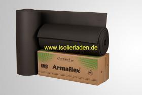 Foto 2 Armaflex/AF von Armacell Rohrisolierung