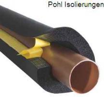 Foto 5 Armaflex/AF Isolierung 10mm Dämmdicke Rollware