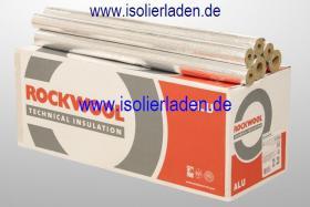 Foto 3 Armaflex Isolierung