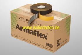 Foto 6 Armaflex Isolierung