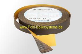 Foto 3 Armaflex Rohrisolation;Platten, Schäuche, Zubehör