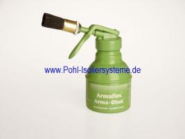 Foto 5 Armaflex Rohrisolation;Platten, Schäuche, Zubehör