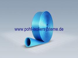 Foto 6 Armaflex Rohrisolation;Platten, Schäuche, Zubehör