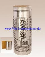 Foto 7 Armaflex Rohrisolation;Platten, Schäuche, Zubehör
