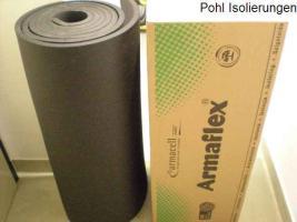 Armaflex Rollware 19mm Dämmdicke Kartoninhalt 6,00m2