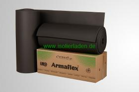 Armaflex, Armaflexplatten