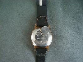 Foto 2 Armbanduhr ''Laco'' electric