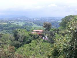 Foto 10 Atenas / Costa Rica: FeWo in Traumlage mit Traumblick im besten Klima der Welt!
