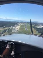 Foto 10 Attraktive Individualflüge im Bodenseeraum und auch deutschlandweit