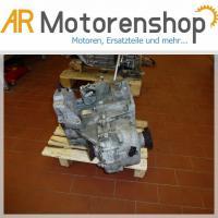 Audi VW Skoda Getriebe 6 Gang 1.8Turbo 180PS Getriebe FML