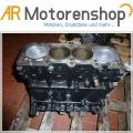 Audi VW Skoda Motorblock AUQ Motor 1.8Turbo 180 PS