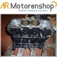 Audi VW Skoda Motorblock AUQ Motor 1.8Turbo 180 PS