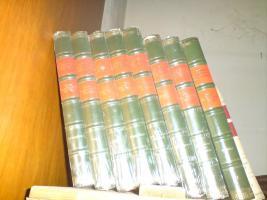 Foto 8 Auflösung Haushalt -> Videorekorder, ext cd brenner, drucker mit batterie, anrufbeantworter uvm