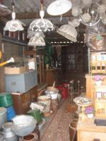 Foto 3 Auflösung von Laden, Kneipe, Haus, Geschäft, Lager, Büro ... in 14778 Golzow