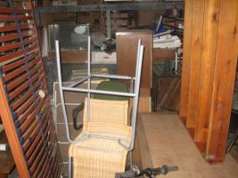 Foto 3 Auflösung von Laden, Kneipe, Haus, Geschäft, Lager, Büro ... in Borkheide und Umgebung