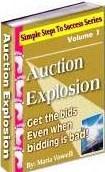 Auktionspower