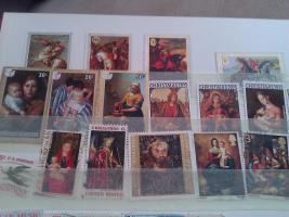 Foto 3 Aus Erbnachlass : Hochwertige Sammlung mit seltenen Marken