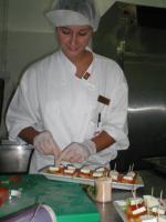 Foto 2 Ausbildung in Portugal - Hotelfachmann/-frau sowie Koch/Köchin