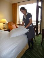 Foto 4 Ausbildung in Portugal - Hotelfachmann/-frau sowie Koch/Köchin