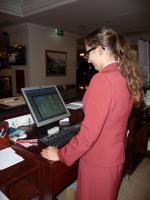 Foto 5 Ausbildung in Portugal - Hotelfachmann/-frau sowie Koch/Köchin