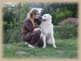 Ausbildung zum Tierheilpraktiker im Fernstudium