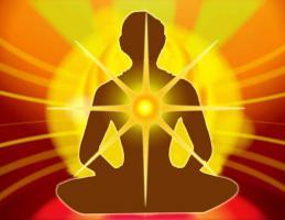 Ausbildung zur spirituellen Beraterin mit Zertifikat
