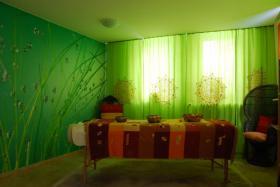 Foto 5 Ausbildung, Klangtherapie, Klangmassage, Seminare Gong,