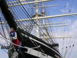 Foto 2 Ausflugtipps an der Deutschen Nordsee und Nordseeküste bei Cuxhaven  und Bremerhaven