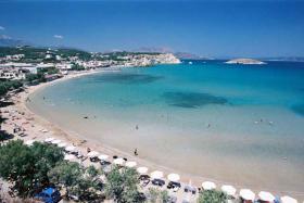 Ausgezeichnete Investition auf der Insel Kreta/Griechenland