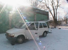 Foto 3 Auslands Einsatz Verwendungs Training für Rettungskräfte - Wintersemester 2010 2011