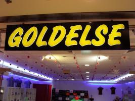 Foto 6 Außenwerbung für Geschäfte 3D LED Leuchtbuchstaben Leuchtkästen Leuchtreklame Leuchtwerbung