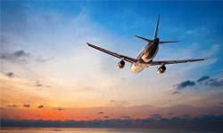 Auswandern und Zuwendungen von bis zu 150.000 Euro erhalten!
