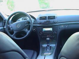 Foto 2 Auto