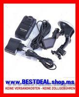 Foto 2 Auto Car Camcorder HD nur € 21 keine Versandkosten
