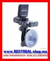 Foto 3 Auto Car Camcorder HD nur € 21 keine Versandkosten